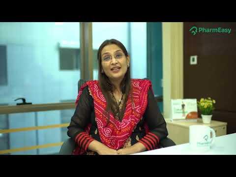 Diabetes Diet Plan, Foods for Diabetes   Dr. Shehla Shaikh   PharmEasy