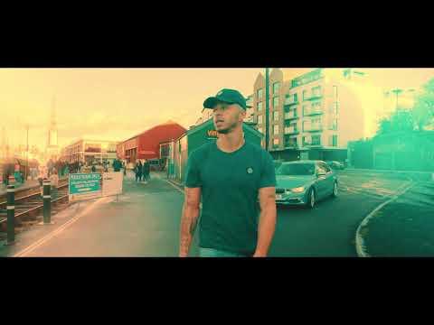 Harts Hozè - Talk The Tings [Music Video] @Rapstizzy
