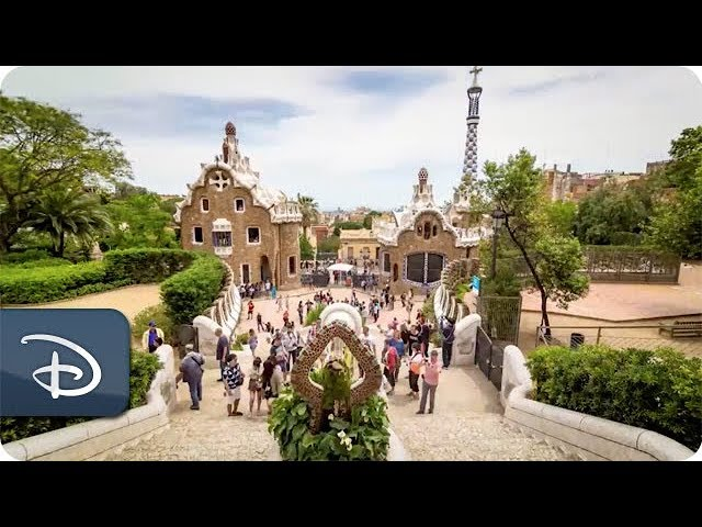 enjoy-the-best-of-barcelona-with-adventures-by-disney