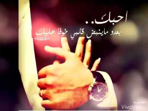 Ahlaam + khaled