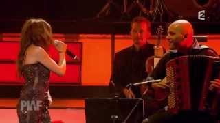Baixar PIAF - Olivia Ruiz : Milord 05/10/13 France 2