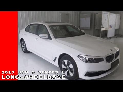 Отзывы владельцев BMW 7 Series БМВ 7 серии с ФОТО