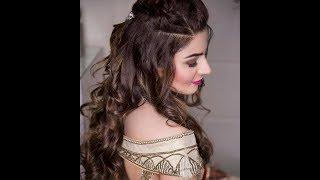 Pooja Khurana Makeovers | Makeup Artist | Bandbaajaa.com