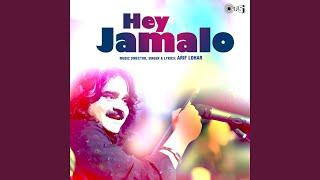 Bol Mitti Diya Bawara Free MP3 Song Download 320 Kbps