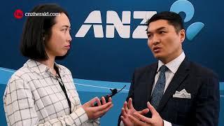 vuclip 新西兰中文先驱报中文网采访报导: 2018 ANZ 移民安居生活展