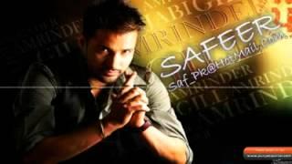 Je Mile Oh Kudi - Amrinder Gill (( Punjabi Sad Song Collection )) - YouTube.flvwaseem bhatti