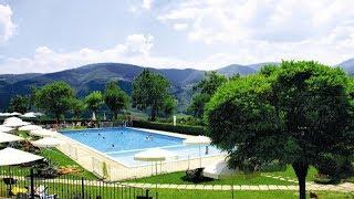 Camping Il Collaccio - Italië