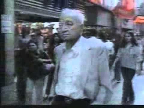 morte-de-mário-quintana---1994---rede-globo---video.flv