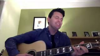 Ryan Kelly - January 27th 2015 Live Chat!