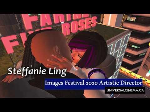 Steffanie Ling Discusses How Image Film Festival Addressed The Challenge Of Coronavirus