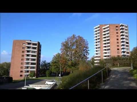 Zug; Fridbach