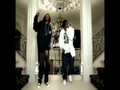 Uy Uy Eminem