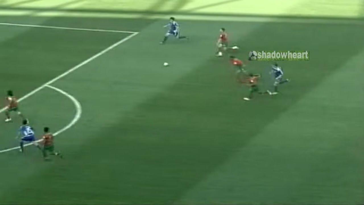 Πορτογαλία-Ελλάδα 1-2 | Όλα τα στιγμιότυπα |