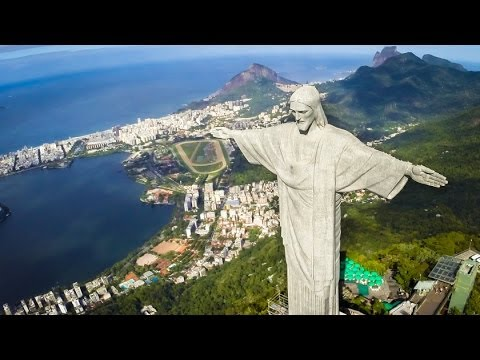 gopro brasil futebol for the love youtubegopro brasil futebol for the love