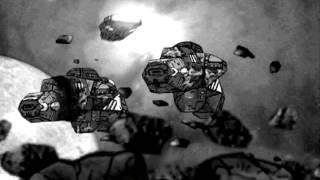 Homeworld: Cataclysm - 17 Outro [PC, Silent, Blind]