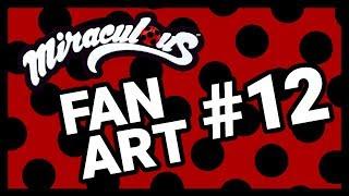 Fan Art #12  Fan ART thur  GET IT His name is Arthur