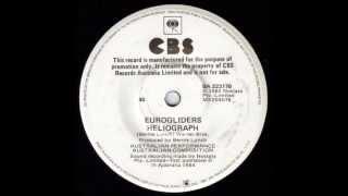Eurogliders - Heliograph. (Non-LP Track)
