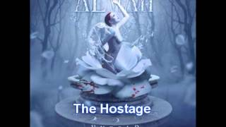 Almah - Unfold - 03 - The Hostage