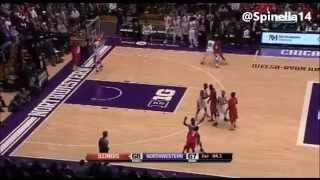 Best Full-Court Inbounds Plays vs. Pressure
