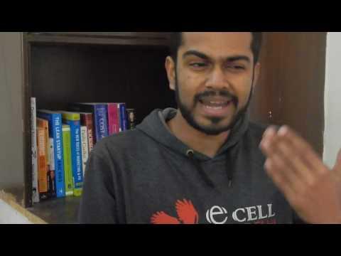 Varun Bhamre : FMSDelhi