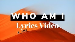 Bazzi - Who Am I [Official Audio]