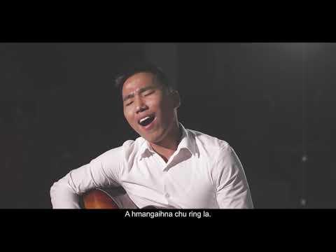 TBC Zaithanpuia - Van hmun ropui (official video)