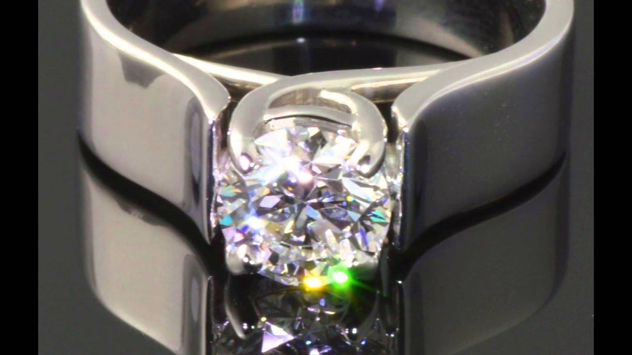 Premier Jewellery & Loans  Jewellery Showcase