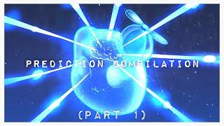 The Smii7y Prediction Compilation (part 1)