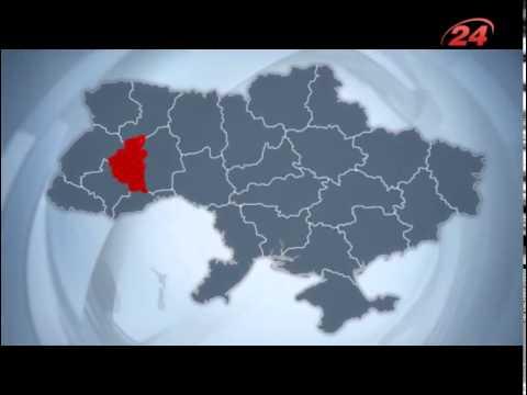 61 Хостелов Киева от 90 грн цены, фото, отзывы