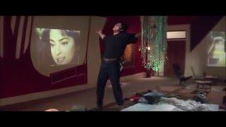 Tu Hai Meri Kiran Version 2 (Jadu Teri Nazar) | Darr | Shah Rukh Khan