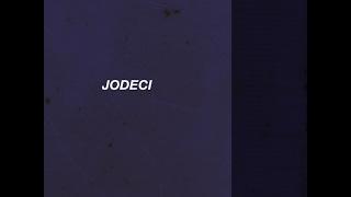 Sollie - Jodeci (prod. Ken Samson)