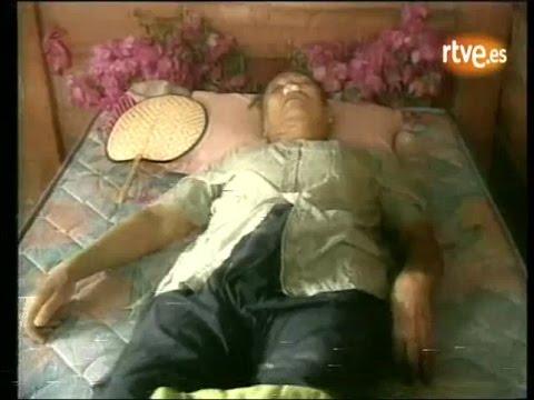 Camboya. Pol Pot, el último verdugo