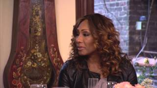 Braxton Family Values: Tamar vs. Towanda
