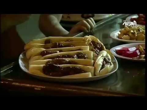 ما هي أشهر المطاعم في أحياء القاهرة الشعبية؟