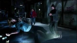 Smallville - Season 8 Recap