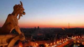 Tourisme: L'histoire en France / History in France