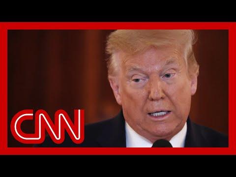 Top Obama strategist says Trump's tactics aren't working