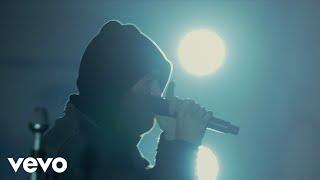 Смотреть клип Nick Murphy - Fear Less