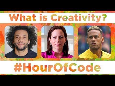 ¿qué-es-la-creatividad?-(con-neymar-jr,-marcelo,-adriana-cisneros-y-marcos-galperin)