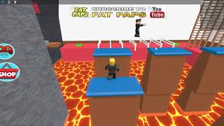 roblox ep 1 invitat andrei/its andrew pe youtube