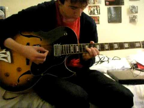 Cover of Babyshambles - Delivery