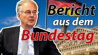 Das Versagen der politischen Eliten in Deutschland