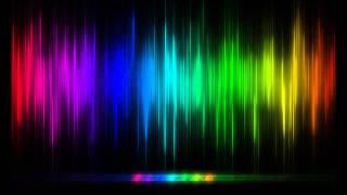DJ PD VS. Punk Freaks  Sunrise (Original mix)