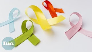 4 Businesses Taking a Radical Approach to Fighting Cancer | Inc.