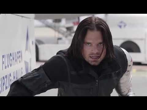 Orheyn - Lai Lai Lai Remix 9D | Avengers Edition