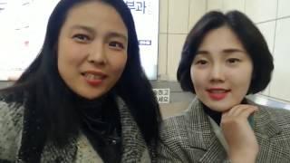 47세아줌마 나비야 여자전도사들의 문제적 일상^^
