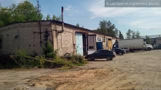 Продам Склад / Производство, г Кострома | 44.imls.ru