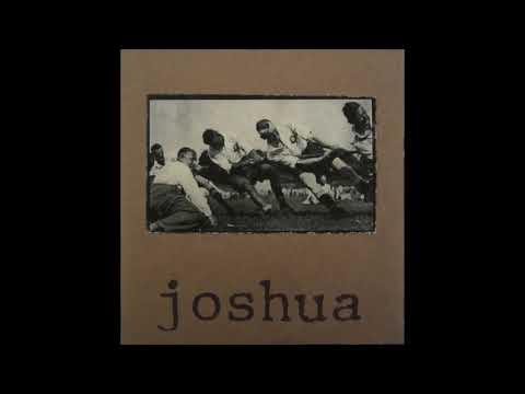 Joshua  - Joshua CD