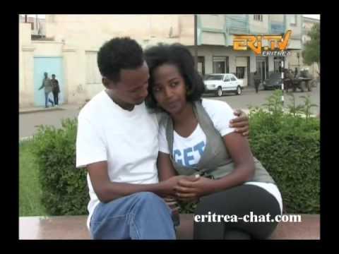 ኤርትራ Eritrean Sidra Movie - 13 September 2014 - Eritrea TV