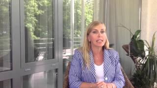 Серия видео уроков Как создать настоящую команду  Урок 2  Обязательные вопросы на собеседовании